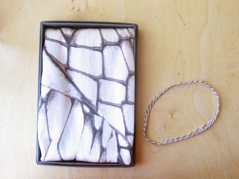 Myrnamay gift box 1s