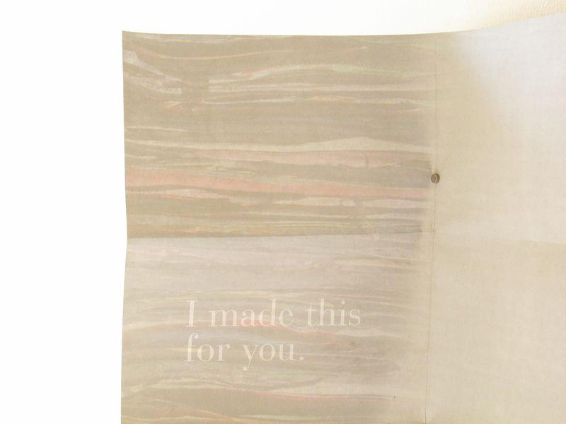 Leah rosenberg print