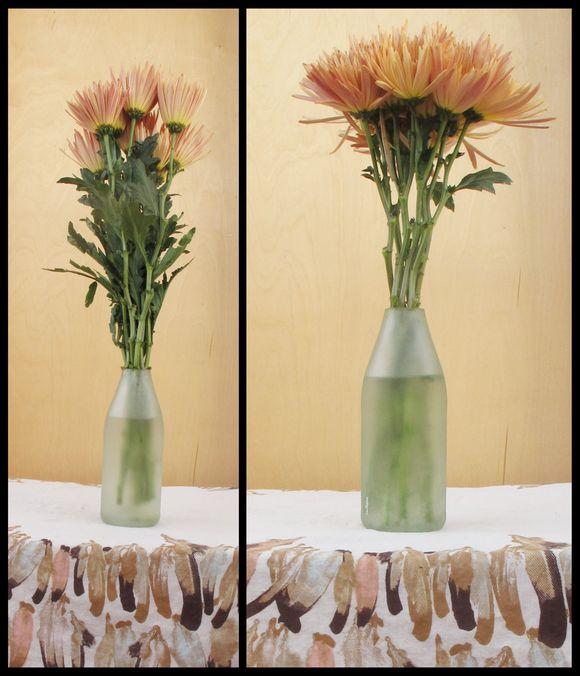 Flower-processing-16