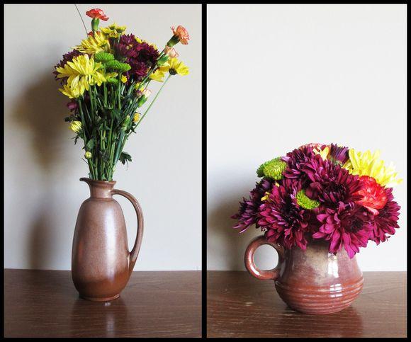 Flower-processing-17