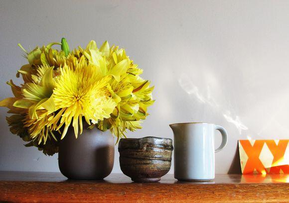 Vase alternative 01
