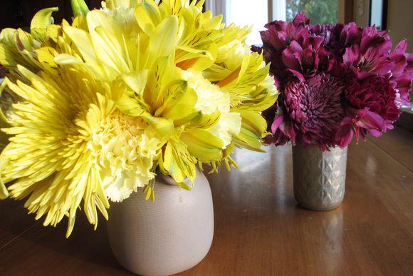 Vase alternative 02